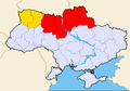 North Ukraine.PNG