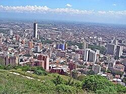 sito di incontri Cali Colombia velocità di incontri Sofia Bulgaria
