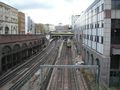 North end of Farringdon station.jpg
