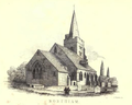 Northiam Church - 'Page Notes on the churches in the counties of Kent, Sussex, and Surrey djvu 320 - Wikisource'.png