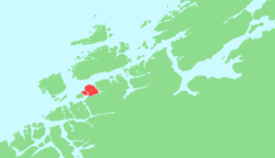Norway - Skardsøya.png