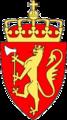 Norway coa.png