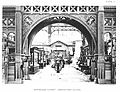 Norwegian Exhibit--Manufactures Building — Official Views Of The World's Columbian Exposition — 11.jpg