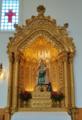 Nossa Senhora da Esperança, Belmonte 2020-01-03.png