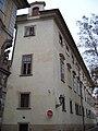 Nostický palác, nároží Pelclova - Nosticova.jpg