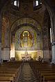 Notre-Dame-de-Lorette - IMG 2661.jpg