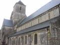 Notre-Dame Etretat south1.jpg