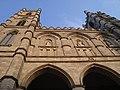 Notre Dame Basilica, Montreal - panoramio (1).jpg