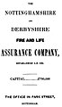 Nottinghamshire and Derbyshire Fire and Life Assurance Company.jpg