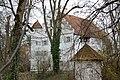 Notzing Schloss-bjs100404-02.jpg