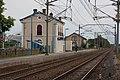 Nouan-le-Fuzelier IMG 0504.JPG