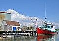 Nova Scotia DGJ 7945 - Lady Ronna (4896803441).jpg