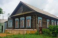 Novaya Vasiljevka 0933.JPG