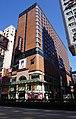 Novotel Hong Kong Nathan Road Kowloon (revised).jpg