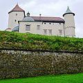 Nowy Wisnicz Castle 06.jpg