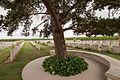 Noyelles-sur-Mer Chinese Cemetery -24.JPG