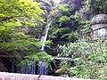 Nunobikiyama Fukiaichō, Chūō-ku, Kōbe-shi, Hyōgo-ken 651-0058, Japan - panoramio (5).jpg
