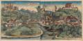 Nuremberg chronicles - SALZBURGA.png
