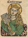 Nuremberg chronicles f 116v 2.png