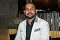 Nurunnaby Chowdhury at Wikimania 2018 (05).jpg
