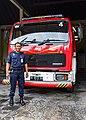 Nusa-Dua Bali Indonesia Fire-Station-02.jpg