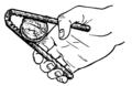 Nutcracker - tool (PSF).png