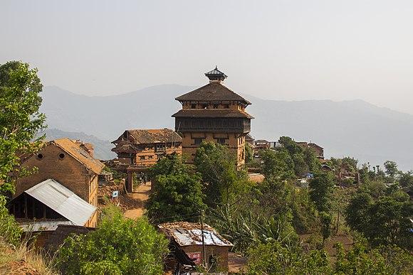 Nuwakot Palace (5).jpg
