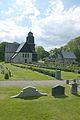 Nydala kyrka (Nydala Klosterkyrka) (5).jpg
