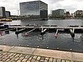 Nyhavn Canal in 2019.27.jpg