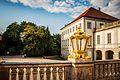 Nymphenburg Palace.jpg