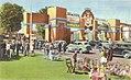Nystatefair main-entrance.jpg