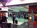 O'Hare CTA Station.jpg