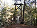 O'Leno State Park bridge east01.jpg