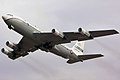OC-135B Open Skies - RAF Mildenhall Feb 2010 (4352992239).jpg
