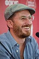 Darren Aronofsky: Alter & Geburtstag