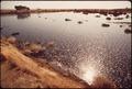 OIL SUMP - NARA - 542527.tif