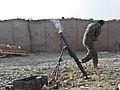 OP Overwatch-Mounted Patrol 110831-A-AR883-026.jpg