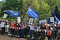 OSSTF Demonstration in Peel Region.jpg