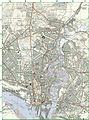 OS Map SU41 extract.jpg