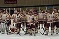 OU Hockey-9551 (8202368226).jpg