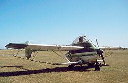 OY-DVZ Transavia PL-12 Airtruk.jpg