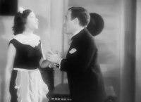 File:O Jovem Tataravô (1936).webm