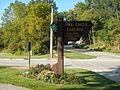 Oak Creek Parkway 3.JPG