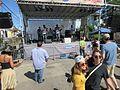 Oak Street Po-Boy Festival 2016, New Orleans 47.jpg