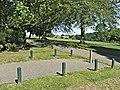 Oakhill Park, East Barnet - geograph.org.uk - 45868.jpg