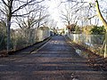 Oakwood Park, London N14 - geograph.org.uk - 301367.jpg