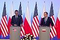 Obama Poland Tusk (3).jpg