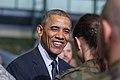 Obama Poland airport (8).jpg