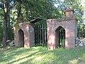 Obelių sen., Lithuania - panoramio (5).jpg
