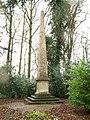 Obelisk - geograph.org.uk - 301746.jpg